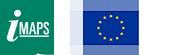 IMAPS Europe